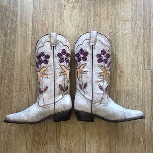 Bed Stu Valencia II Boots